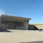 Echo-Executive-Park-Hangar-1-150x150